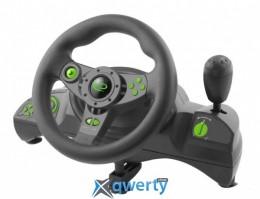 Esperanza wheel EGW102 купить в Одессе