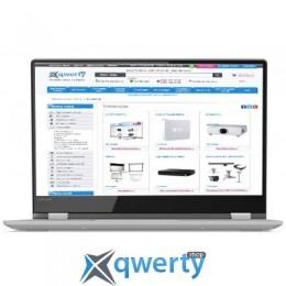 Lenovo Yoga 530-14IKB (81EK00KMRA) Mineral Grey