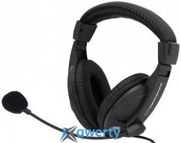 Esperanza Headset EH103 Black