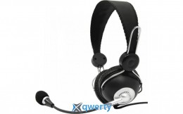 Esperanza Headset EH117 Black