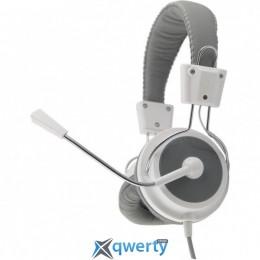Esperanza Headset EH154W White