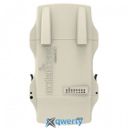 MikroTik NetMetal 5 (RB922UAGS-5HPacT-NM)