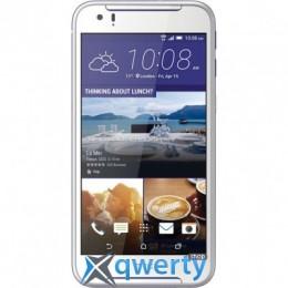 HTC Desire 830 32Gb dual sim (Coral White) EU