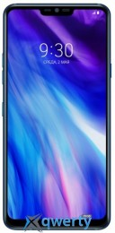 LG G7 ThinQ 6/128GB (Moroccan Blue) EU