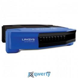 LINKSYS (SE4008)