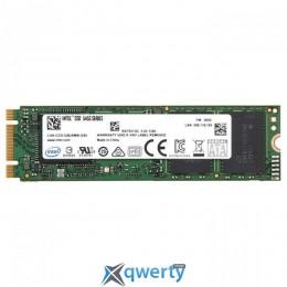 INTEL 545s 128GB M.2 SATA (SSDSCKKW128G8X1)