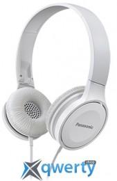 PANASONIC RP-HF100MGC-W (RP-HF100MGC-W)