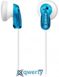 SONY MDR-E9LP Blue (MDRE9LPL.E)