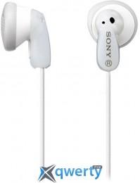 SONY MDR-E9LP White (MDRE9LPWI.E)