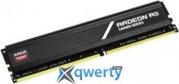 AMD R9 Gamer Series DDR4-2800 16B PC4-22400 (R9416G2806U2S-U)