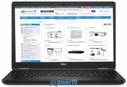Dell Latitude 5590 (N025L559015_W10)