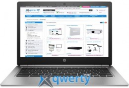 HP CHROMEBOOK 13 G1 (W0T01UT)