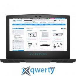 Dell Alienware 15 R4 (AR415FI716H1R2DW-8S)