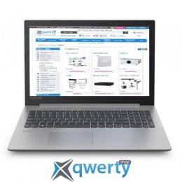 Lenovo IdeaPad 330-15IKB (81DC00AARA) Platinum Grey