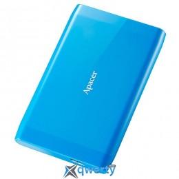 APACER AC235 2TB USB 3.1 Синий (AP2TBAC235U-1)