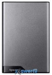 APACER AC632 2TB USB 3.1 Серый (AP2TBAC632A-1)