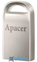 APACER AH115 16GB Серебристый (AP16GAH115S-1)
