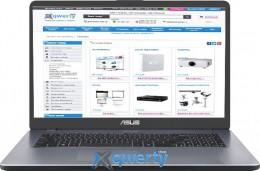 Asus VivoBook 17 X705UA (X705UA-GC132T) (90NB0EV1-M01490) Grey