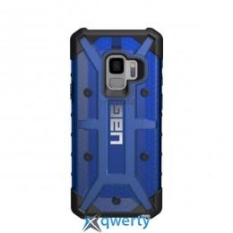 Urban Armor Gear Galaxy S9 Plasma Cobalt (GLXS9-L-CB)