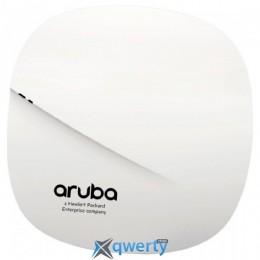 HP Aruba 305 (JX945A)