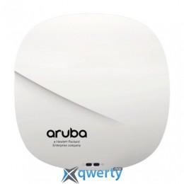 HP Aruba Instant IAP-315 (JW811A)