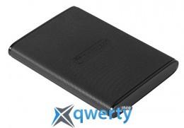 TRANSCEND ESD220C 480GB USB 3.0 TLC (TS480GESD220C) (TS480GESD220C)