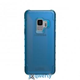 Urban Armor Gear Galaxy S9 Plyo Glacier (GLXS9-Y-GL)