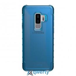 Urban Armor Gear Galaxy S9+ Plyo Glacier (GLXS9PLS-Y-GL)