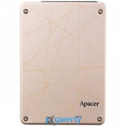 APACER 480GB MLC (AP480GAS720-1) USB