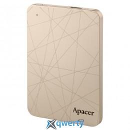 Apacer ASMini 120GB USB 3.1 MLC (AP120GASMINI-1)