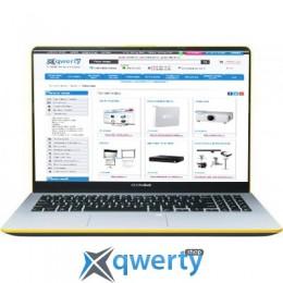 ASUS VivoBook S15 (S530UN-BQ107T) (90NB0IA4-M01570)