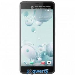 HTC U Ultra 64GB 1 sim (White) EU