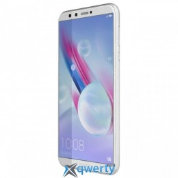 HUAWEI Honor 9 Lite 4/32GB (White) EU