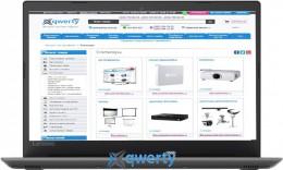 Lenovo IdeaPad 330-15IKBR (81DE01G0RA) Onyx Black