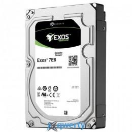 SEAGATE 8TB Exos 7E8 SATA (ST8000NM0045) 3.5