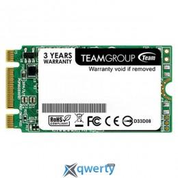 TEAM Lite 128GB M.2 SATA (TM4PS5128GMC101)