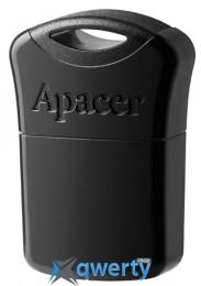 APACER AH116 8GB Черный (AP8GAH116B-1)