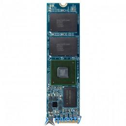 APACER Z280 120GB MLC (AP120GZ280-1)