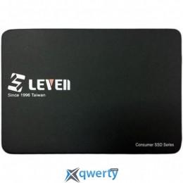 LEVEN JS700 640GB SATA (JS700SSD640GB) 2.5