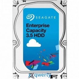 Seagate 6TB SATA (ST6000NM0175) 3.5
