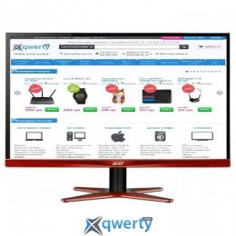 Acer XG270HUAOMIDPX (UM.HG0EE.A01) 27