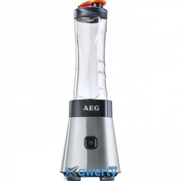 AEG SB2400 PerfectMix Mini Mixer