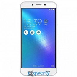 ASUS ZenFone 3 Max ZC553KL 32GB (Glacier Silver) EU
