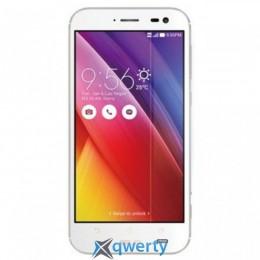 ASUS ZenFone Zoom 4/128gb (Glacier White) EU