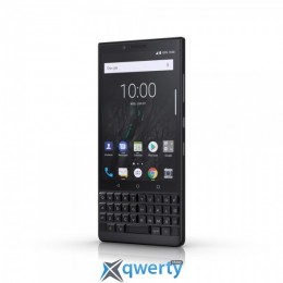BlackBerry KEY2 64GB (Black Edition) EU