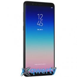 Samsung Galaxy A8 Star G885F 4/64Gb (Black) EU