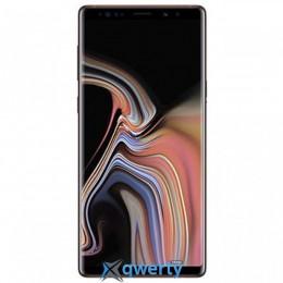 Samsung Galaxy Note 9 8/512GB (Metallic Copper) EU