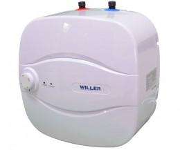 WILLER PU 15R NEW OPTIMA MINI