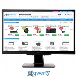 VIEWSONIC VX2263SMHL (VS15701) 21.5