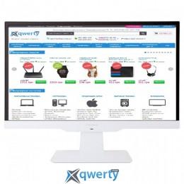 VIEWSONIC VX2263SMHL-W (VS15701-W) 21.5 купить в Одессе